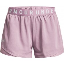 UNDER ARMOUR PLAY UP TWIST SHORT DAMES