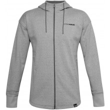 UNDER ARMOUR S5 HOODIE