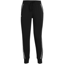 UNDER ARMOUR RIVAL TERRY TAPED BROEK DAMES