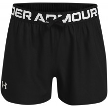 UNDER ARMOUR JUNIOR PLAY UP SOLID SHORT MEISJES