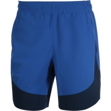 UNDER ARMOUR HIIT WOVEN COLORBLOCK SHORT
