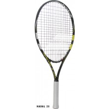 BABOLAT JUNIOR RACKET NADAL 25