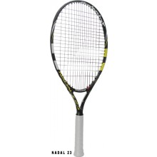 BABOLAT JUNIOR RACKET NADAL 23