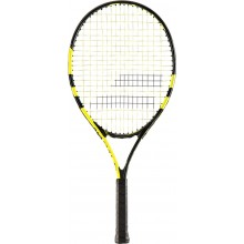 BABOLAT JUNIOR RACKET NADAL 19