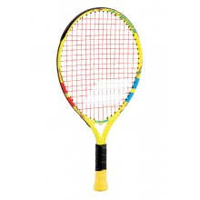 BABOLAT JUNIOR RACKET BALLFIGHTER 19