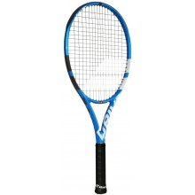BABOLAT PURE DRIVE JUNIOR 26 RACKET (250 GR)