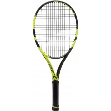 BABOLAT PURE AERO JUNIOR 25 RACKET (240 GR)