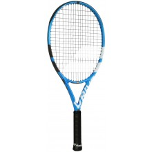 BABOLAT PURE DRIVE JUNIOR 25 RACKET (240 GR)
