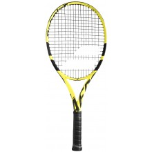 BABOLAT PURE AERO JUNIOR 26 (250 GR)