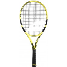 BABOLAT PURE AERO JUNIOR 25 (240 GR)