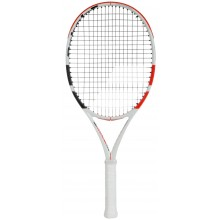 BABOLAT PURE STRIKE JUNIOR 25 RACKET