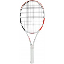 BABOLAT PURE STRIKE JUNIOR 26 RACKET
