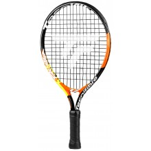 TECNIFIBRE BULLIT 17 RS JUNIOR RACKET