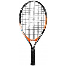 TECNIFIBRE BULLIT 19 RS JUNIOR RACKET