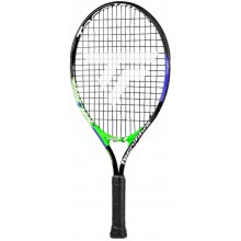 TECNIFIBRE BULLIT 21 RS JUNIOR RACKET
