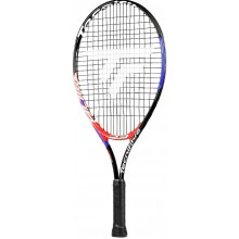 TECNIFIBRE BULLIT 23 RS JUNIOR RACKET