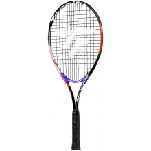 TECNIFIBRE BULLIT 25 RS JUNIOR RACKET