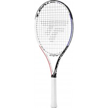 TECNIFIBRE TFIGHT 265 RS TENNISRACKET (265 GR)