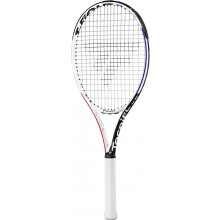 TECNIFIBRE TFIGHT 295 RS TENNISRACKET (295 GR)