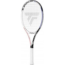 TECNIFIBRE TFIGHT 300 RS TESTRACKET