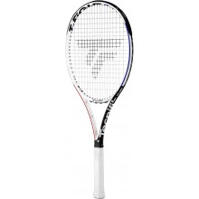 TECNIFIBRE TFIGHT 305 RS TENNISRACKET (305 GR)