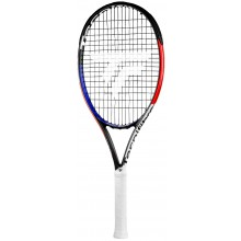 TECNIFIBRE JUNIOR TFIGHT 26 XTC RACKET