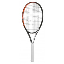 TECNIFIBRE TFIT SPEED RACKET (275G)