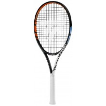 TECNIFIBRE TFIT POWER RACKET (280G)