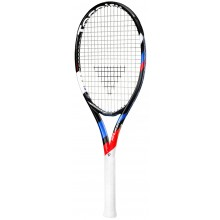 TECNIFIBRE T-FLASH 255 POWERSTAB (255 GR)