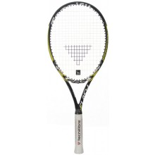 TECNIFIBRE TWEEDEHANDSRACKET T FLASH 265 ATP