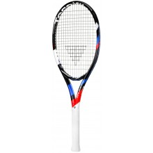 TECNIFIBRE T-FLASH 270 POWERSTAB (270 GR)