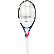 TECNIFIBRE T-FLASH 285 POWERSTAB (285 GR)