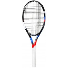 TECNIFIBRE T-FLASH 300 POWERSTAB (300 GR)