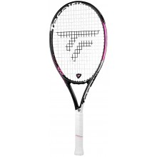 TECNIFIBRE T-REBOUND TEMPO 2 275 SPEED TENNISRACKET (275 GR)