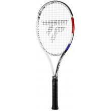 TECNIFIBRE TF40 TENNISRACKET (305 GR)