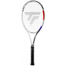 TECNIFIBRE TF40 TENNISRACKET (315 GR)