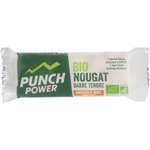PUNCH POWER BIONOUGAT ENERGIEREEP