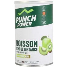 POT PUNCH POWER DRANK APPEL/KIWI - LANGE AFSTANDEN (500 G)