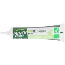 PUNCH POWER SPEEDGEL - APPELSMAAK