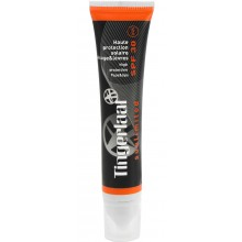 TINGERLAAT ZONNECREME SPF30 (20ML)