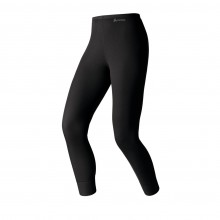 ODLO WARM DAMES LEGGING