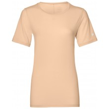 ASICS FLEX T-SHIRT DAMES