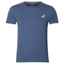 ASICS PERFORMANCE T-SHIRT
