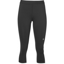 ASICS CONDITION LEGGING DAMES