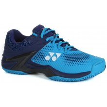 YONEX POWER CUSHION ECLIPSION 2 GRAVEL