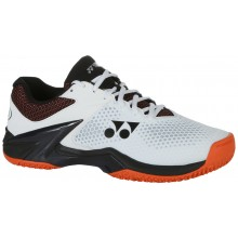 YONEX POWER CUSHION ECLIPSION 2 GRAVEL TENNISSCHOENEN