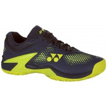 YONEX POWER CUSHION ECLIPSION 2 ALL COURT TENNISSCHOENEN