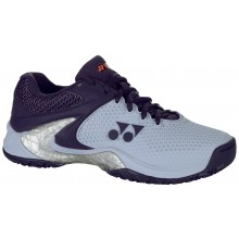 YONEX DAMES POWER CUSHION ECLIPSION 2 ALL COURT TENNISSCHOENEN