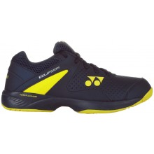 YONEX JUNIOR POWER CUSHION ECLIPSION 2 ALL COURT TENNISSCHOENEN