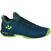 YONEX POWER CUSHION FUSIONREV 3 ALL COURT TENNISSCHOENEN
